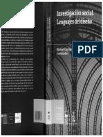 04. CANALES CERON MANUEL - INVESTIGACION SOCIAL LENGUAJES DEL DISEÑO.pdf