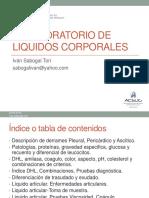 LiquidosCorporalesUSMP-1
