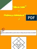 Taller Mates_problemas_concurso Por Grupos