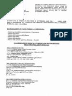 Sicurezza-biennio economico2008-2009