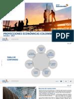 Informe+Anual+de+Proyecciones+Económicas+Colombia+2018