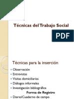 Observacion Cuaderno de Campo (1)