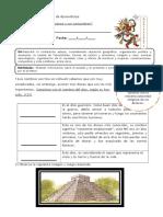220376723-Guia-de-Aprendizaje-4TO-BASICO-Aztecas-Religion-y-Costumbres1111111111111111111111.doc