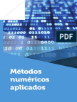 LIVRO_métodos numéricos