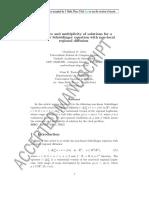 PDF Archive JMAPAQ Vol 58 Iss 11 111507 1 Am