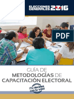 Guia Metodologias_04 Baja