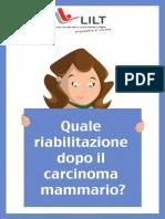 opuscolo_riabilitazione_seno1c4b