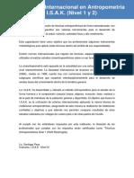 CursoISAK.pdf