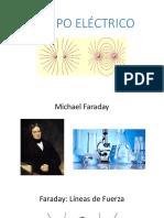 Presentación campo electrico - copia.pptx