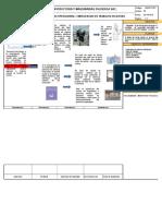 MGW-IT-001 EMERGENCIAS EN TRABAJOS EN ALTURA v2.xlsx