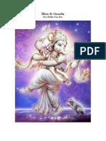 Elixir Da Ganesha Ok