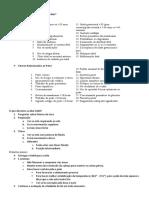 Hab VI Pediatria.pdf
