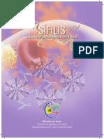 sifilis_estrategia_diagnostico_brasil.pdf
