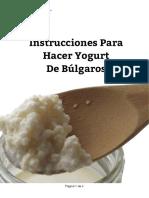 Folleto-Bulgaros-Probioteca