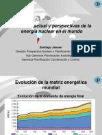 EFICIENCIA ENERGÉTICA EN INSTALACIONES MINERAS .ppt