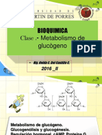 BQ_16_CH_Metabolismo de glucógeno.ppt