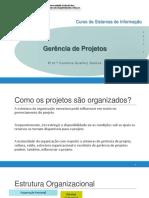 Slide 02 - GPS.pdf