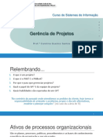 Slide 03 - GPS.pdf