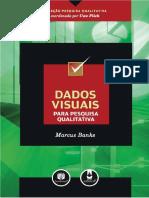 Dados Visuais Para Pesquisa Qualitativa