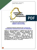BASES AS052016OECGRMOQ Primera Convocatoria 20160418 191501 738