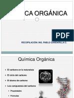 qumicaorgnicarecopilacion-160814225345