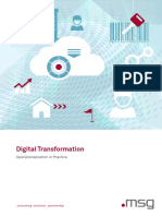 2016-01-21 Whitepaper DigitalTransform En