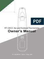 manuals-150306153345