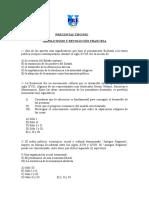 preguntas-tipo-psu-absolutismo.doc