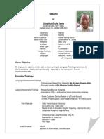 Janea Resume (1)