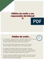 Hábitos de sueño y uso responsable del internet.pptx
