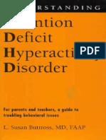 149057683-Buttross-Susan-Understanding-ADHD.pdf