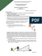 PC4_ 2015-0.pdf