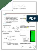 practica-12.docx
