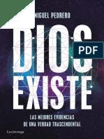 34466_Dios_existe.pdf