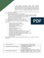 Notele Explicative Conțin Informații Suplimentare