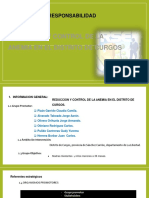 PPT EXPO Anemia Avanza Final (1)