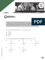 GUICEG065EM32-A17V1 Función potencia_PRO.pdf