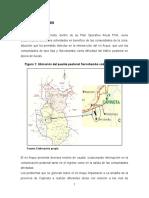Proyecto-del-Puente-Peatonal-sarcobamba-sobre-el-rio-arque (Autoguardado).doc
