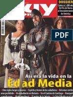 Muy Historia La Edad Media.pdf