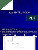 81080279-Ejemplo-de-Metrados-Arquitectura.ppt