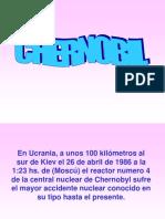 Chernobil (1)