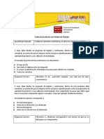 201309261740330.PautaCienciasPanaderia