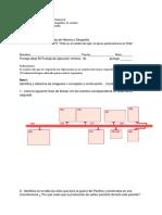 Revision Prueba (2)