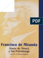 Diario_de_Moscu.pdf