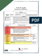 plan-de-clase-el-mito.pdf