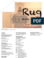 Rug_Ravelry_Release_2017.pdf