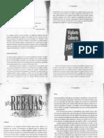 Yule - Cap XII - Pragmatica.pdf