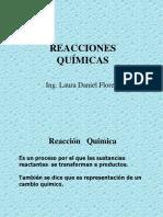 8-reacciones-químicas