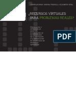 recursosvirtuales.pdf