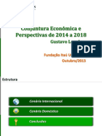 Análise de Conjuntura - Encontro_Associacoes_e_Conselheiros